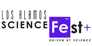 ScienceFest 2020 Step Logo (3) (4) (1).png