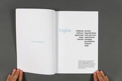 IMG_0558 copy 2