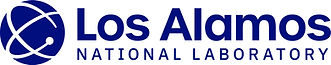 LANL logo (1).jpg