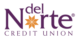DNCU_Logo.png
