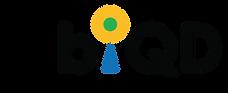 UbiQD_Logo_WideU300DPI-13-14.png