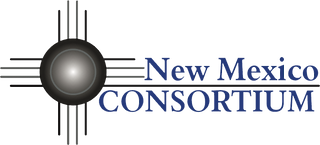 NMCLogoTransparentBackground (1).tiff