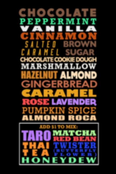 Flavor Menu 2.png