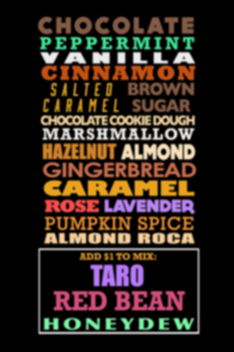 Flavors 2 edit.png