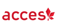 acces-logo-hq.png