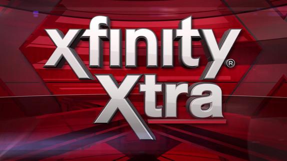 Xfinity Red Open