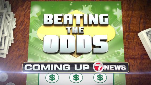 Lotto prepro and endpage