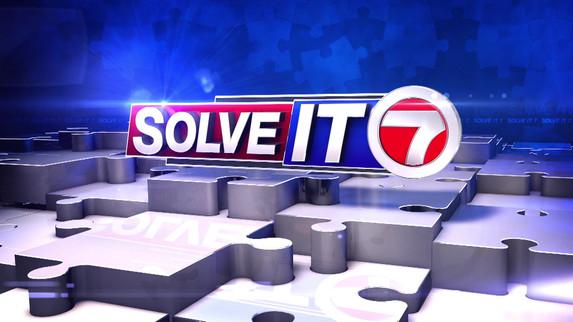 Solve It 7 Open