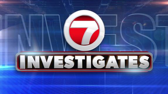7 Investigates Open