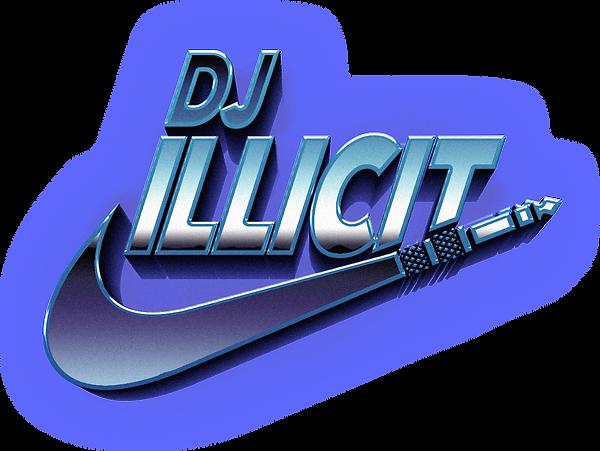 ILLICIT LOGO METAL.png