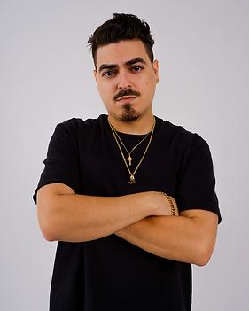 DJ Illicit