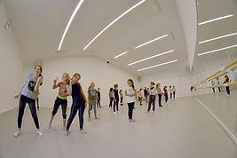 studio danse 3.jpg