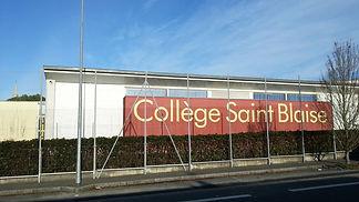 Collège_St_Blaise.jpg