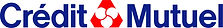 Logo%20Credit-Mutuel_edited.jpg
