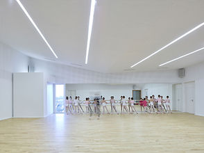 studio danse.jpg
