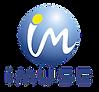 logo_iMuse.png