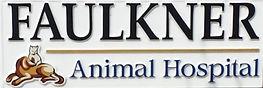 Faulkner Animal Logo.JPG