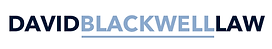 Blackwell law logo.png