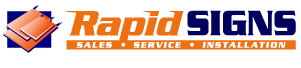 Rapid Signs LLC logo.png