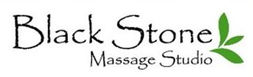 Blackstone Massage logo.JPG