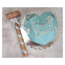 Blue Heart Pinata Cake.jpg