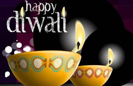 happy-Diwali-2020-diya_edited.jpg