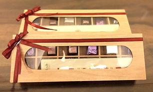 rectangle chocolate box - Copy.jpg