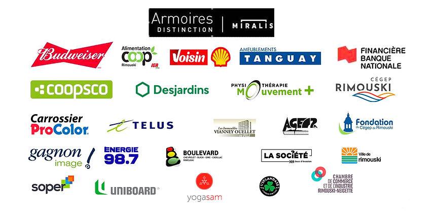 Partenaires 2021.jpg