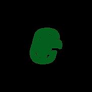 COND-Symbole-Vert@4x.png