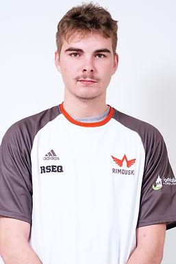 #14 - Lucas Imbault.jpg
