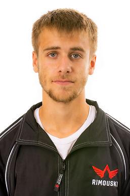 #5 - Olivier Bouchard.jpg