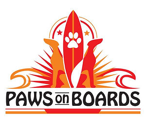 Paws on boards logo.JPG