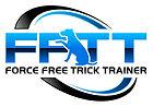 FFTT1.jpg