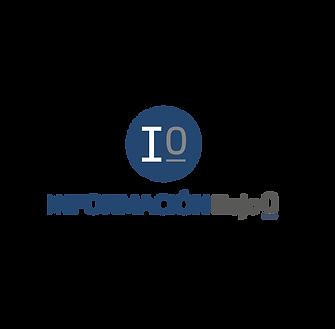 Institucional Azul .png