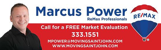 Remax - marcus power.jpg