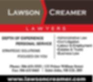 LAWSON AND CREAMER.jpg