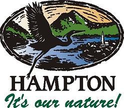 Vitos-HamptonLogo.JPG
