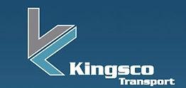 Kingsco (2).jpg