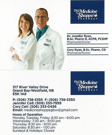Vitos-Medicine Shoppe.jpg