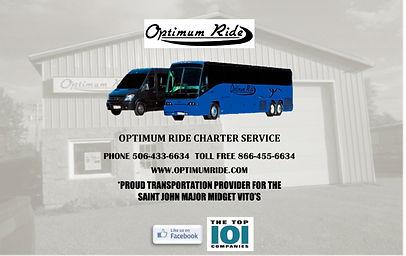 Optimum Ride.jpg