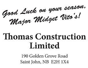 Thomas Construction.jpg