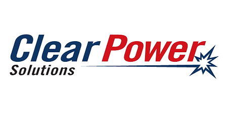 Vito's-ClearPower_logo21.png
