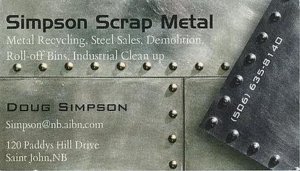 vitos-Simpsdon Scrap metal.jpg