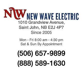 Vitos-NewWaveElectric.JPG