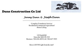 Dunn Construction.jpg