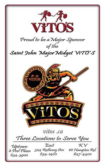 Vito's Restaurant.jpg