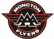Vitos-MonctonLogo.png