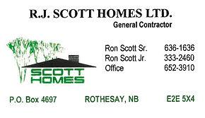 Scott Builders Home Hardware (2).jpg