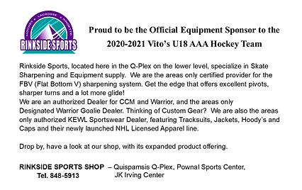 Vito's-RinksSideSports.png