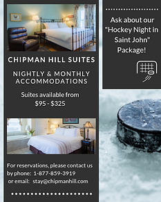 Chipman Hill Suite.png